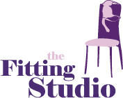 The Fitting Studio